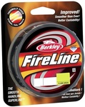 Berkley FireLine Original $10 (Reg $24.99) Various Line Sizes @ Anaconda - in Store & Online