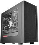 RTX 2080 Super Gaming PCs [B350/16/240]: 3500X: $1588 / 3600: $1688 / 3700X: $1888 / 3500X/RX 5700: $999 + Delivery @ TechFast