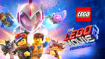 [PC] Steam - The LEGO Movie 2 Videogame - $7.19 AUD (was $44.95 AUD) - GreenManGaming