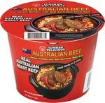 ½ Price Wei Lih Ichiban Noodles 140g-150g $2.20 @ Coles