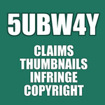 Free Subway 6-Inch Sub for Inactivity