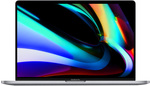 """Apple MacBook Pro 16"""" Base Model $3,409.99 (10% off) + Free Delivery @ Costco (Membership Required)"""