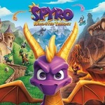 [PS4] Spyro Reignited Trilogy $24.95/The Witcher 3: Wild Hunt $14.38/Uncharted 4 $12.47 - PS Store
