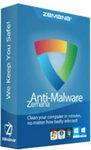 Zemana Antimalware Premium - up to 3 Windows PCs 1 Year - US$14.95 (~ A$20.71) @ Dealarious