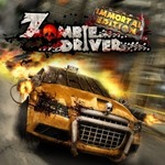 [PS5, PS4, PS3] Free Zombie Driver: Immortal Edition for Zombie Driver HD Owners @ PS Store