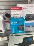 [VIC] Amazon Echo Dot (Gen 3) $19.95 In Store @ Australia Post, Bendigo