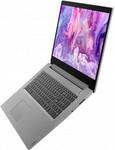 """Lenovo IdeaPad 3 (Intel i5-1035G1, 256GB SSD, 8GB RAM, Full HD 15.6"""") $896 + Delivery or Free C&C @ Bing Lee"""