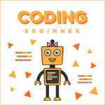 $20 + 10% off Online School Holiday Coding, Robotics & 3D Design Classes @ Robofun