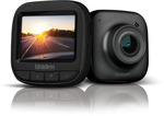 Uniden iGO Dash CAM 30 $49.95 Delivered (Was $99.00) @ Australia Post