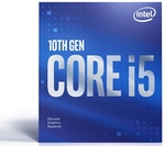 Intel Core i5-10400F 10th Gen (6-Core, 12 Thread CPU, No IGPU) $219 Delivered @ Centre Com