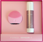 Foreo Luna Mini 2 with Sensori + Set for $99.99 (Free Delivery) @ Costco Online (Membership Required)