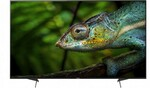 """Sony 55"""" X95H TV $1,975.50 