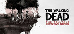 [PC] Steam/Epic Games - The Walking Dead: The Telltale Definitive Series $41.97 ($26.97 Epic w/ $15 Coupon) (Was $69.96 40% off)