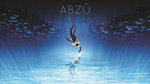 [Switch] ABZÛ - $3 (Was $30, 90% off) @ Nintendo eShop