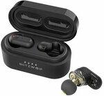 Blitzwolf BW-FYE7 TWS Bluetooth 5.0 Earphone US$39.89 (A$55.72) Delivered @ Banggood AU