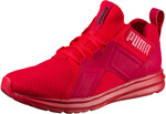 PUMA Enzo Men's Training Shoes $60 (Was $120) + Postage ($0 if Spend over $100) @ Puma Australia