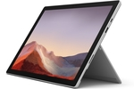 """Microsoft Surface Pro 7 for Business Platinum Intel Core i5-1035G4 Quad-Core, 12.3"""" 8GB, 128GB SSD for $1299 @ ZOTIM ONLINE"""