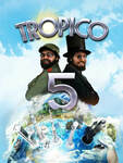 [PC] Free - Tropico 5 @ Epic Games
