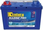 Century Marine Pro 780 12V Battery $209 C&C Only @ Anaconda (Club Membership Required)