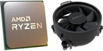 AMD Ryzen 5 3600 CPU $299 + Delivery ($0 Auburn NSW Pickup) @ PCByte