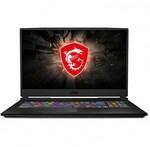 """MSI GL75 Leopard 10SFK (17.3"""" 1080p 144hz, i7-10750H, 16GB RAM, 512GB SSD, RTX2070) Gaming Laptop $1999 Delivered @ Mwave"""