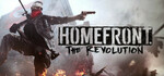 [PC] Steam - Homefront: The Revolution $5.79 (was $28.95)/In Other Waters $14.10 (was $21.50) - Steam