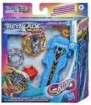 Beyblade Burst Apocalypse Blade Launcher Set $29 (Usually $39.99) + Delivery (Free with Kogan First) @ Kogan