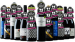 2020 Bestsellers Red Wine Dozen $240 Per Dozen Delivered @ Winedirect