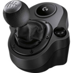 Logitech G Driving Force Shifter $59 + Shipping (Free C&C) @ EB Games