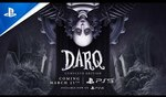 Win 1 of 30 DARQ: Complete Edition on PC, Xbox One, PS4 and Switch from Unfold Games