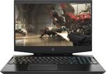 "Omen Gaming Laptop 15.6"", Intel Core i9-10885H, RTX 2080 Super Max-Q, 32GB DDR4, 1TB SSD $2399 Delivered @ HP"
