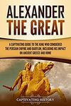 [eBook] Free - History: Alexander the Great/Jackie Kennedy/2nd Sino-Jap. War (Expired: Enlightenment/Slave Trade) - Amazon AU/US