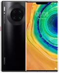 [eBay Plus] 20% off Huawei: Watch Fit $132, GT 2 Watch $199, Matebook 13 $891, D15 $716, Band 6 $88 Shipped @ Sydneymobiles eBay
