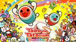 [Switch] Taiko No Tatsujin: Drum 'n' Fun! US$9.99 (~A$12.97) @ Nintendo eShop USA