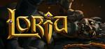 [PC, Steam] Free: Loria (Was $11.29) - Steam/GOG