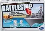 Battleship - Electronic with Carry Case $31.41 + Delivery ($0 with Prime/ $39 Spend) @ Amazon AU