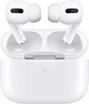 [Pre Order] Apple AirPods Pro $255.20 + Delivery ($0 to Metro Areas) @ Centre Com