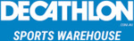 Up to 60% off Select Products + Delivery ($0 C&C/ $120 Order) @ Decathlon