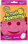 Scrub Daddy Mommy $5 + Delivery ($0 with Prime) @ Amazon AU