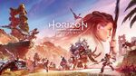Free Horizon Forbidden West PS5 Upgrade (for PS4 Owners) @ PlayStation