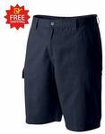 King Gee Work Shorts $25.00 ea Delivered, & Buy 3 Get 1 Free @ Budget Workwear
