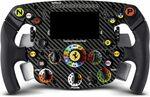 Ferrari SF1000 Edition Wheel Add On $482.96 (RRP $599) Delivered @ Amazon AU