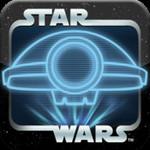 Star Wars Pit Droids (iOS) Free until Tomorrow