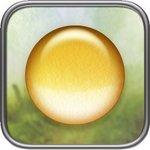 Quell Reflect Android Zen Game for $0 (Via Amazon AppStore, Actual Price $0.99)