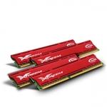 Team Vulcan 16GB (4x4GB) DDR3 1600MHz PC3-12800 C9 Kit $79.95 Pickup or $8.95 Post iiBuy.com.au