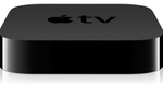 Apple TV (MD199XA) $97.90 with Free Shipping @ VideoPro