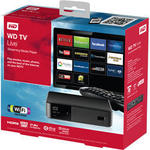WD Live Streaming Media Plaayer $89+ Shipping (Syd $10) @ Shopping Express