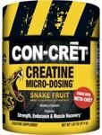 Bodybuilding.com-15% OFF Promera Sport (CONC-RET, BETA-CRET,etc.)