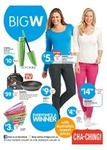 Purchase a $2 Amaysim Pack from Big W and Receive $10 Credit upon Activation Online