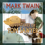 "Downpour Free MP3 Audiobooks ""The Adventures of Tom Sawyer (Book of the Month)"" & ""Beowulf"""